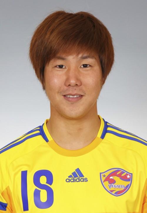 18_Hirotaka MITA