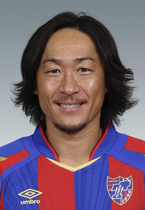 18_Naohiro ISHIKAWA