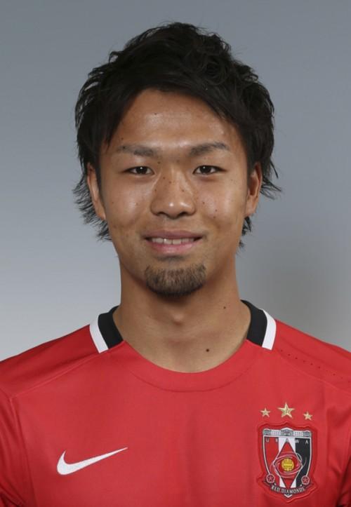 18_Yoshiaki KOMAI