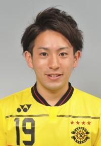 19_Hiroto NAKAGAWA