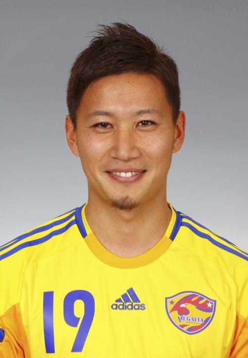 19_Kyohei SUGIURA