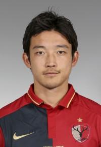 22_Daigo NISHI