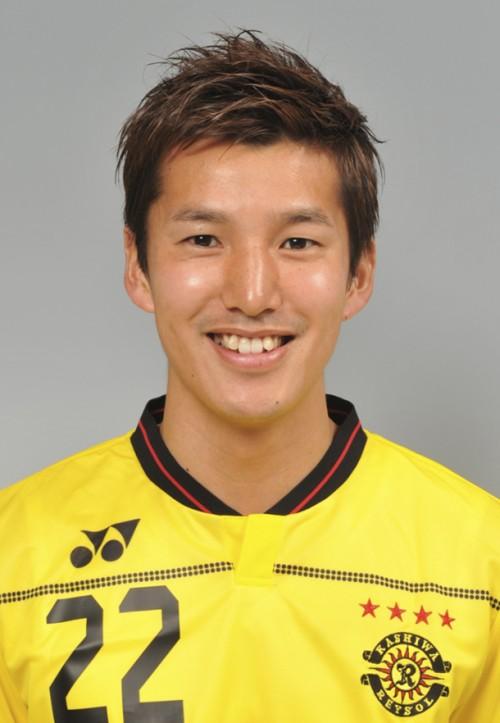 22_Naoki WAKO