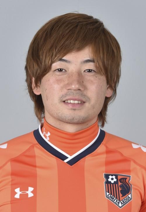 22_Takuya WADA