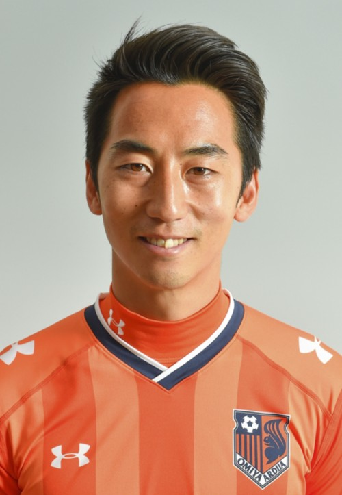 23_Shin KANAZAWA