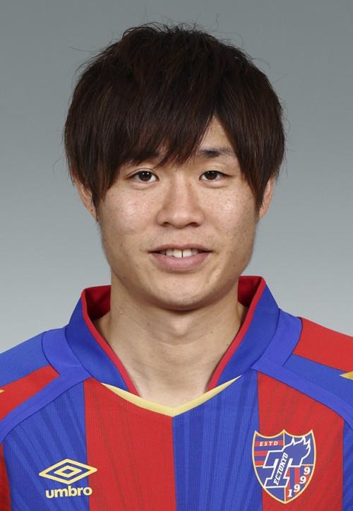 23_Yohei HAYASHI