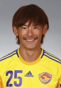 25_Naoki SUGAI