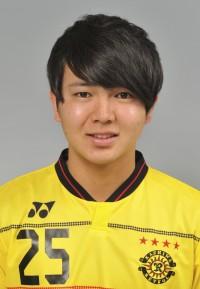 25_Yusuke KOBAYASHI