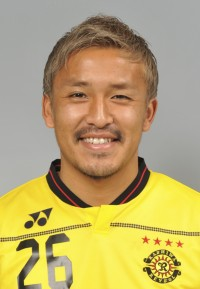 26_Tetsuro OTA