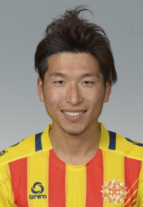 新井 純平(現役引退)のプロフィール画像