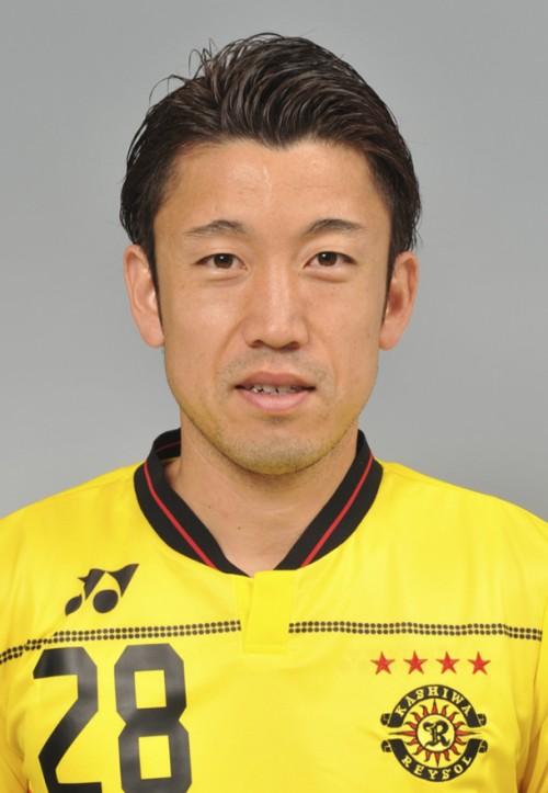 28_Ryoichi KURISAWA