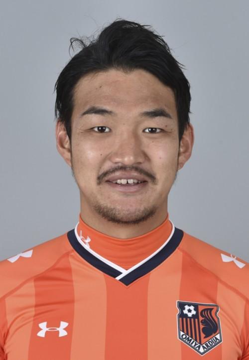 28_Shunsuke FUKUDA