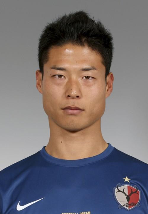 29_Shinichiro KAWAMATA