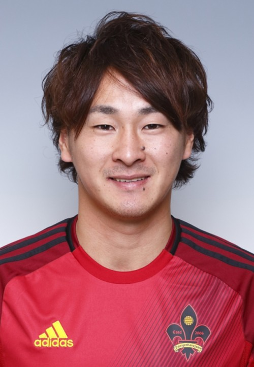 野田 紘史のプロフィール画像