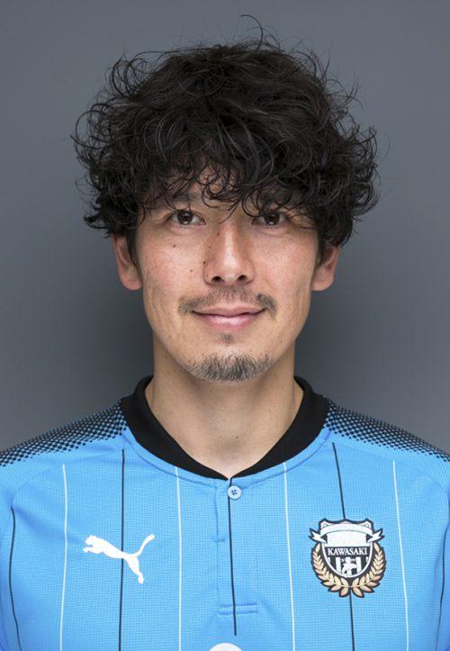 井川 祐輔のプロフィール画像