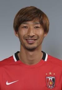 33_Wataru HASHIMOTO