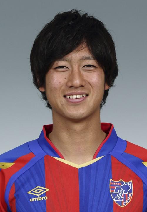 34_Hideyuki NOZAWA