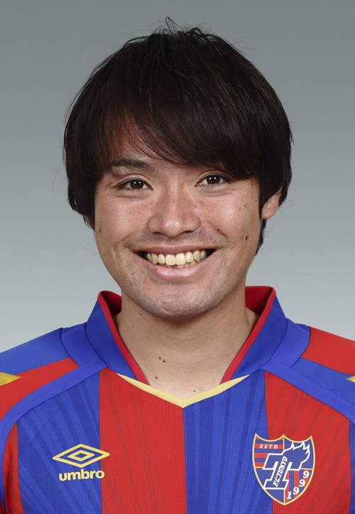 38_Keigo HIGASHI