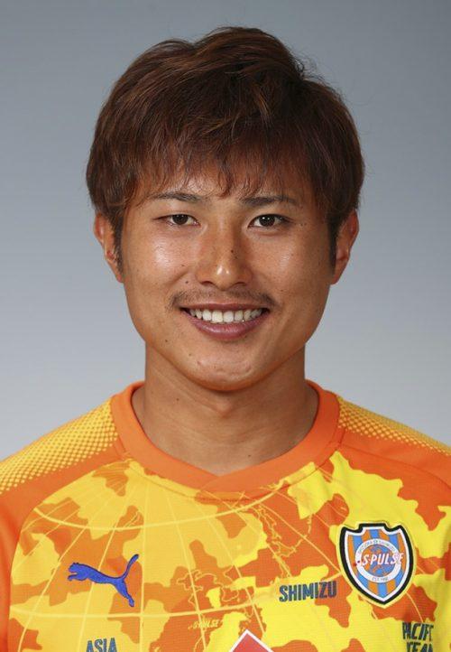 村松 大輔のプロフィール画像