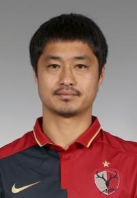 40_Mitsuo OGASAWARA