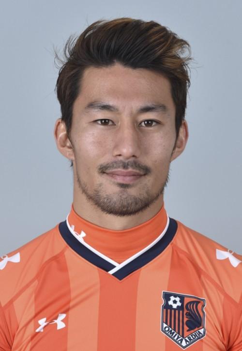41_Akihiro IENAGA