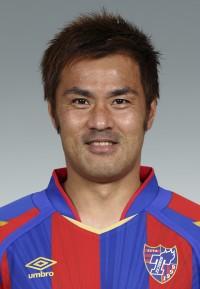 50_Yuichi KOMANO