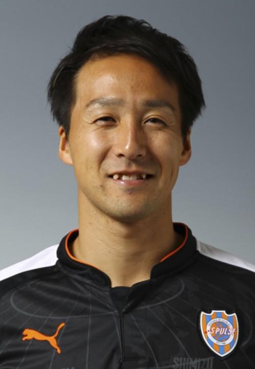 碓井 健平(FC町田ゼルビア)のプロフィール画像