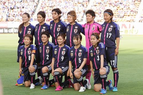 アルガルベ杯のなでしこジャパン出場試合、地上波テレビ放送が決定