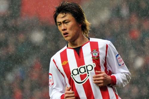 李忠成が期限付き移籍でFC東京に9年ぶり復帰「断固たる決断」