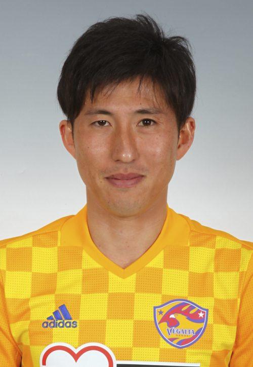 野沢 拓也のプロフィール画像