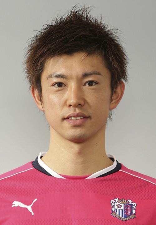 中澤 聡太のプロフィール画像