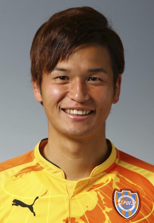 加賀美 翔のプロフィール画像