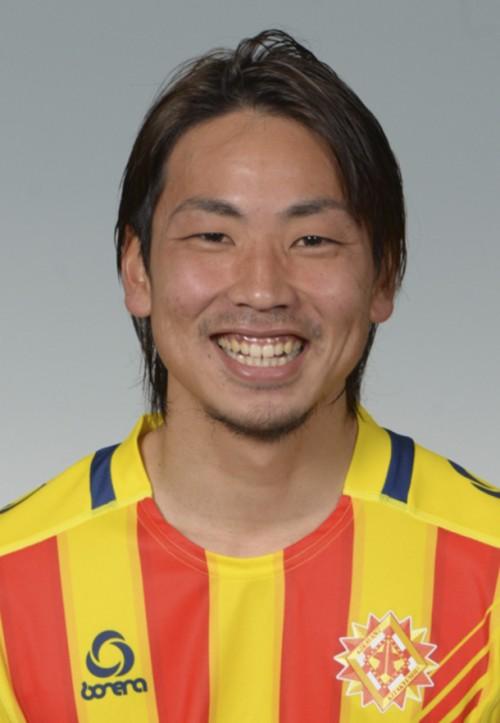 井上 翔太のプロフィール画像