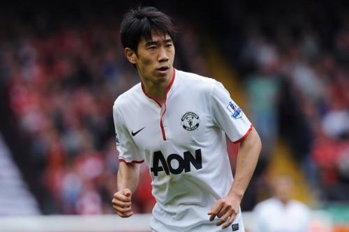 古巣との親善試合決定の香川「C大阪は自分のプロの土台を築いた」