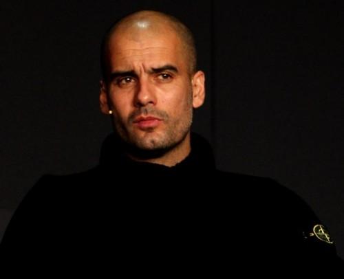 """グアルディオラがバイエルンを選んだ理由、""""意外な監督就任劇""""の舞台裏に迫る"""