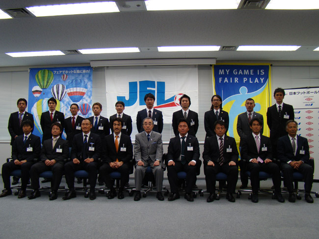 JFL2013