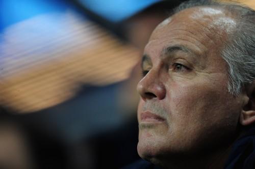 アルゼンチンが南米予選に臨むメンバーを発表…テベスは選外