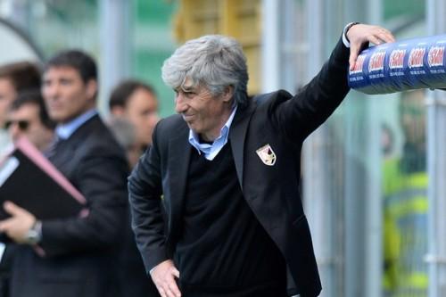 混迷パレルモ、今季4度目の監督交代…わずか2試合で契約を解除