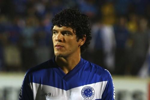 甲府がパラグアイ人FWオルティゴサ獲得、代表5試合出場3得点を記録