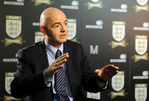 UEFA、人種差別に厳罰化の方針…最低10試合出場停止に