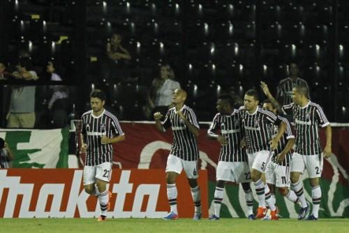 リベルタ杯ベスト16進出チームが決定…ブラジルから6クラブ