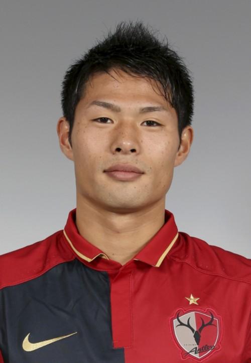 18_Shuhei AKASAKI