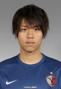 31_Yuto KOIZUMI