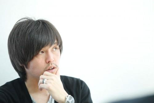 遠藤保仁が語る日本代表選手 「篤人は弟的存在。努力を人に見せないタイプ」