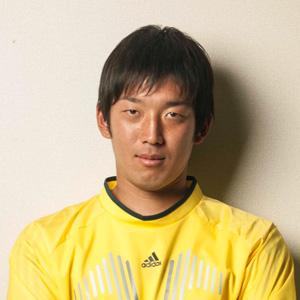 【スペシャルインタビュー】権田修一「必然的なビッグセーブを」