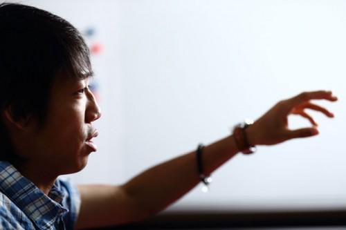 中村憲剛が分析する「それでもバルセロナが最強である理由」