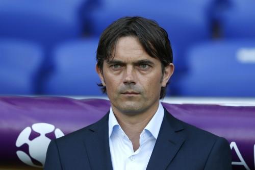 元オランダ代表MFコクー氏、来季からPSVの新監督に就任