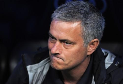 レアルのファンによるモウリーニョ監督の通信簿、落第点が60%