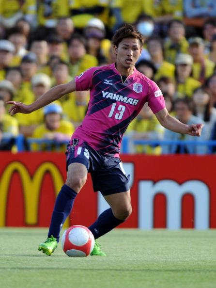 U-18日本代表候補メンバー発表…南野、高木、宮市、望月ら24人