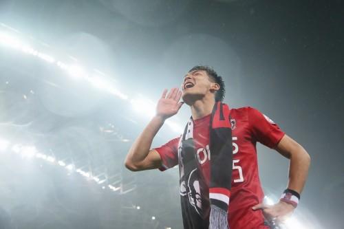 「浦和で本当に愛される選手になる」ドイツを離れ、広島と決別した槙野智章の本音